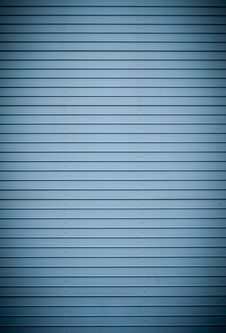 Free Modern Grey Shutters Stock Images - 35916364