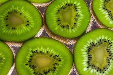 Free Kiwi Royalty Free Stock Image - 35929066