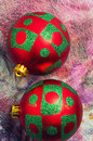Free Winter Holiday Christmas Stock Photography - 35938832