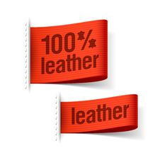 Free 100 Leather Product Stock Photos - 35942513