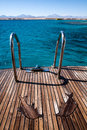 Free Boat Board Stock Photography - 35952982