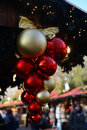 Free Christmas Decoration Stock Images - 35962984