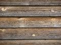 Free Wooden Wall Stock Photos - 35967603