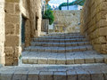 Free Old  Stone Stairs Stock Photos - 35974403