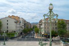 Free Marseille Stock Photos - 35976173