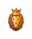 Free Lion King Stock Photos - 35980693