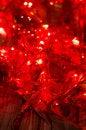 Free Xmax Tree Ornaments Royalty Free Stock Photos - 35981158