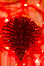 Free Christmas Ornament Stock Photo - 35981160