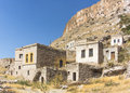 Free Cappadocia In Turkey Royalty Free Stock Image - 35982586