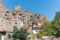 Free Cappadocia In Turkey Stock Photography - 35982612