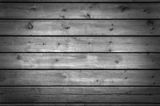 Free Old Wooden Background Stock Photo - 35980080