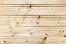 Free Old Wooden Background Stock Photos - 35980083