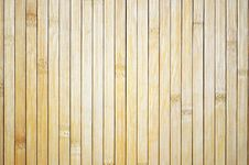 Free Old Wooden Background Royalty Free Stock Photo - 35980095