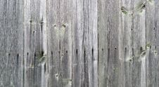 Free Old Wooden Background Stock Images - 35980154