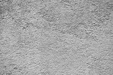 Free Concrete Texture Royalty Free Stock Image - 35983226