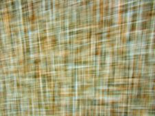 Free Abstract Background Stock Images - 360254