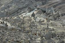 Free Glacier Stock Photo - 361110