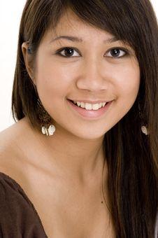 Free Pretty Teen 6 Stock Photos - 361413