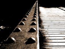 Free Bridge Stock Images - 363164