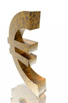 Free Euro Stock Image - 363551