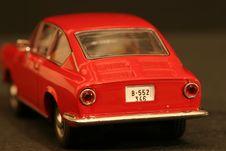 Free Fiat Stock Photo - 365730