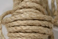 Free Rope Stock Images - 368104