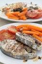 Free Mackerel Stock Photos - 3604183