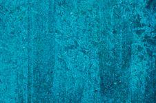 Textured Background II Stock Images
