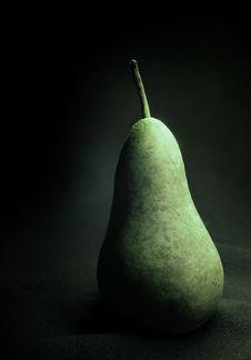 Free Pear Stock Photos - 3604803