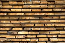 Free Wooden Boards. Royalty Free Stock Image - 3606206