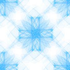 Free Snowflake Stock Image - 3607651