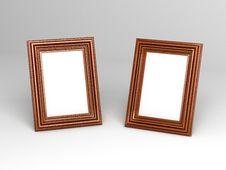 Free Frame Royalty Free Stock Photos - 3608708