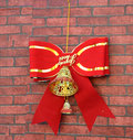 Free Christmas Bell Royalty Free Stock Photos - 36006408