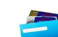 Free Credit Card Security Stock Photos - 36014123