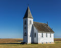 Free Church Royalty Free Stock Photography - 36019667
