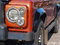 Free Off Road Car Stock Photos - 36019133