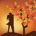 Free Valentines Day Beautiful Background With Ornaments And Heart. Royalty Free Stock Image - 36028666