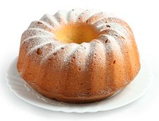 Free Cake Stock Image - 36021451
