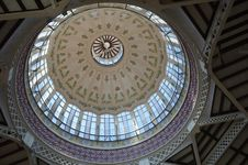Free Dome Stock Photos - 36031553