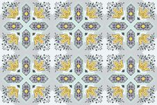 Free Pattern Stock Images - 36036054
