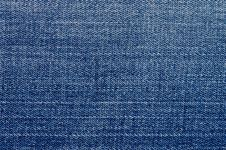 Free Jeans Background Royalty Free Stock Image - 36038956