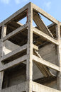 Free Reinforced Concrete Stock Images - 36044414