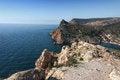 Free Bay Of Balaclava Stock Image - 36045761