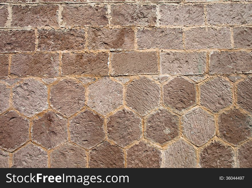 Stone Tile Texture Backgrounds Free Stock Images Photos