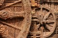 Free Famous Wheel In India Royalty Free Stock Photography - 36057227