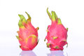 Free Pitaya Fruit Stock Photos - 36061103