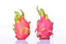 Free Pitaya Fruit Stock Photos - 36061103