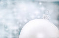 Free New Year&x27;s Decoration Stock Image - 36077931