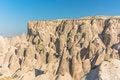 Free Rocks In Cappadocia Stock Photo - 36079680