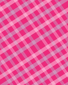 Free Seamless Checkered Design Stock Images - 36072344